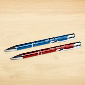 Sleek Pens