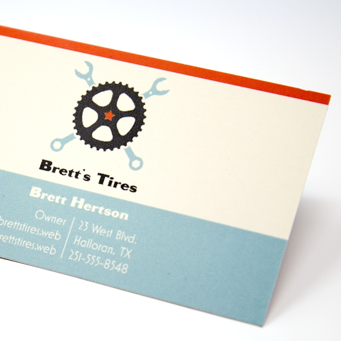 Soft Touch Business Cards Ultra Silky Cards Vistaprint