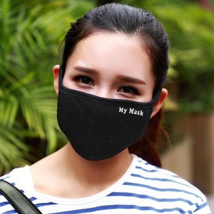 women-face-mask