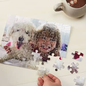 puzzle photo gifts