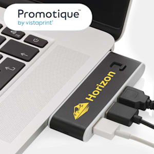 promotique technology