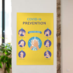 Posters-COVID-NEW