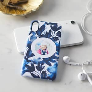 phone case photo gifts