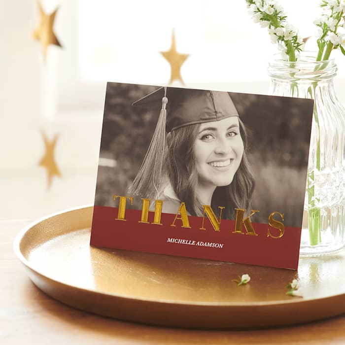 Thank You For Being Our Wedding Photographer Female  Personalised Keyring