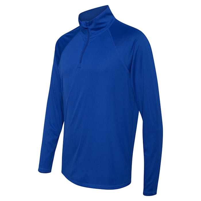 All Sport Quarter-Zip Lightweight Pullover