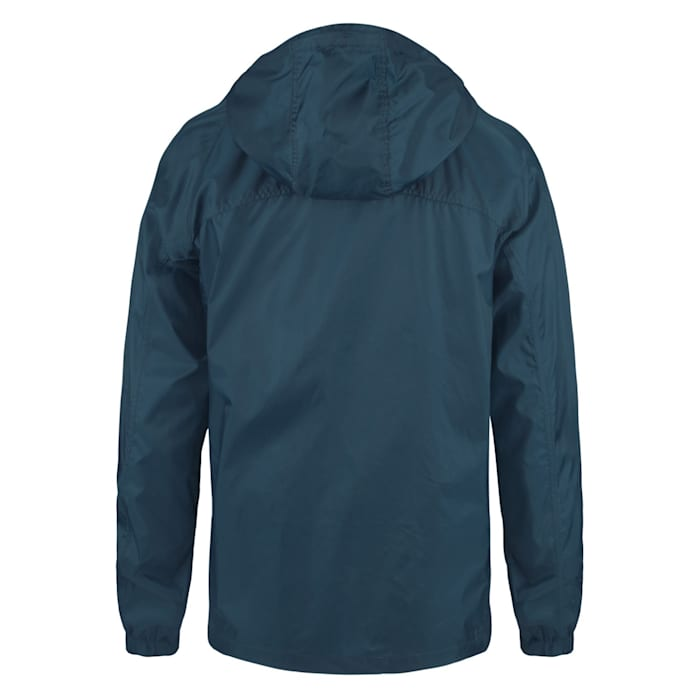 Eddie Bauer Packable Wind Jacket