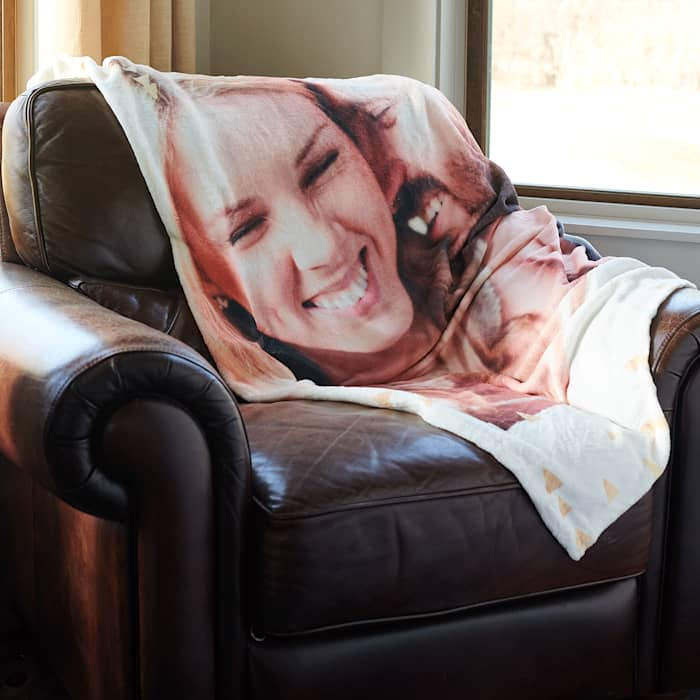 Photo blanket, Custom blankets, Make your own blanket, Custom fleece blankets, Personalized blankets