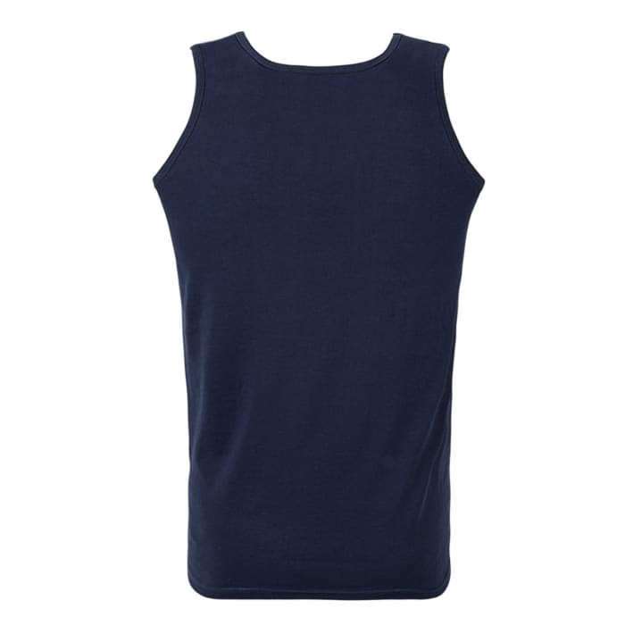 Fruit of the Loom® Men's Athletic Vests