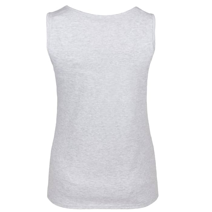 Fruit of the Loom® Valueweight dames singlets