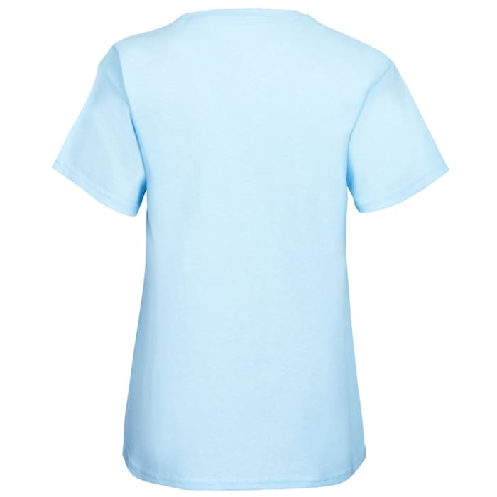 Fruit of the Loom® Valueweight dames T-shirts