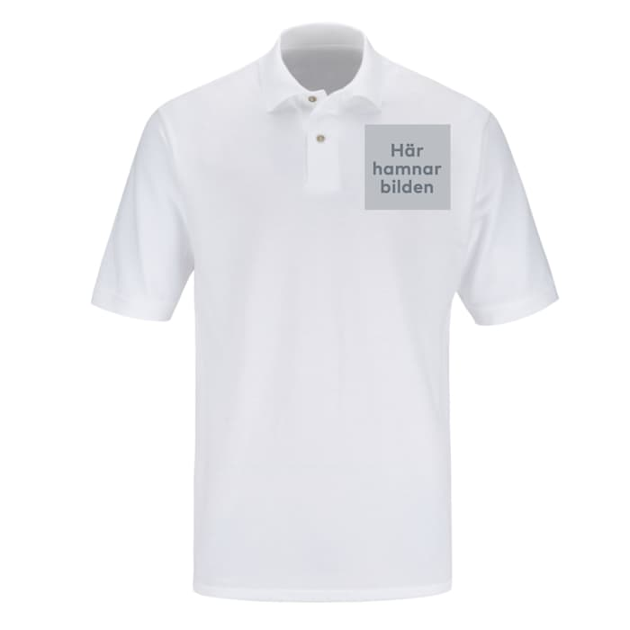 Russell Mens Polo Shirts
