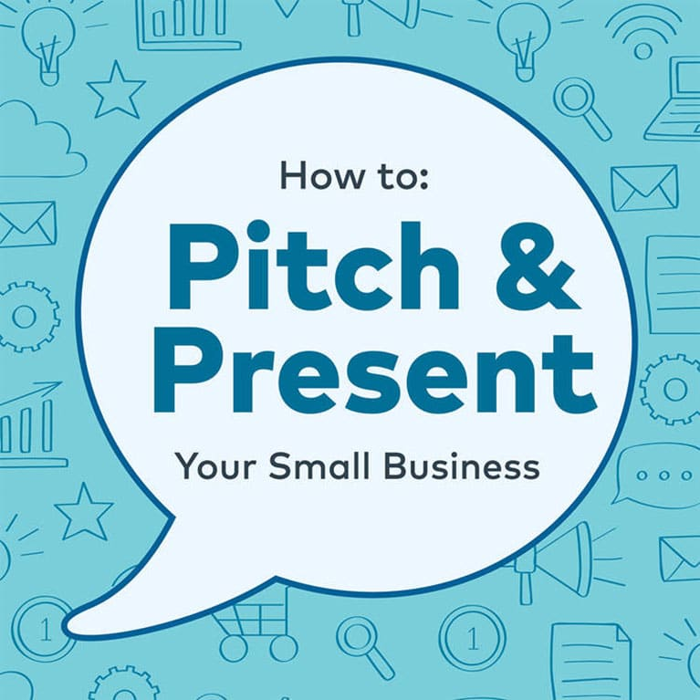 Elevator Pitch E-book