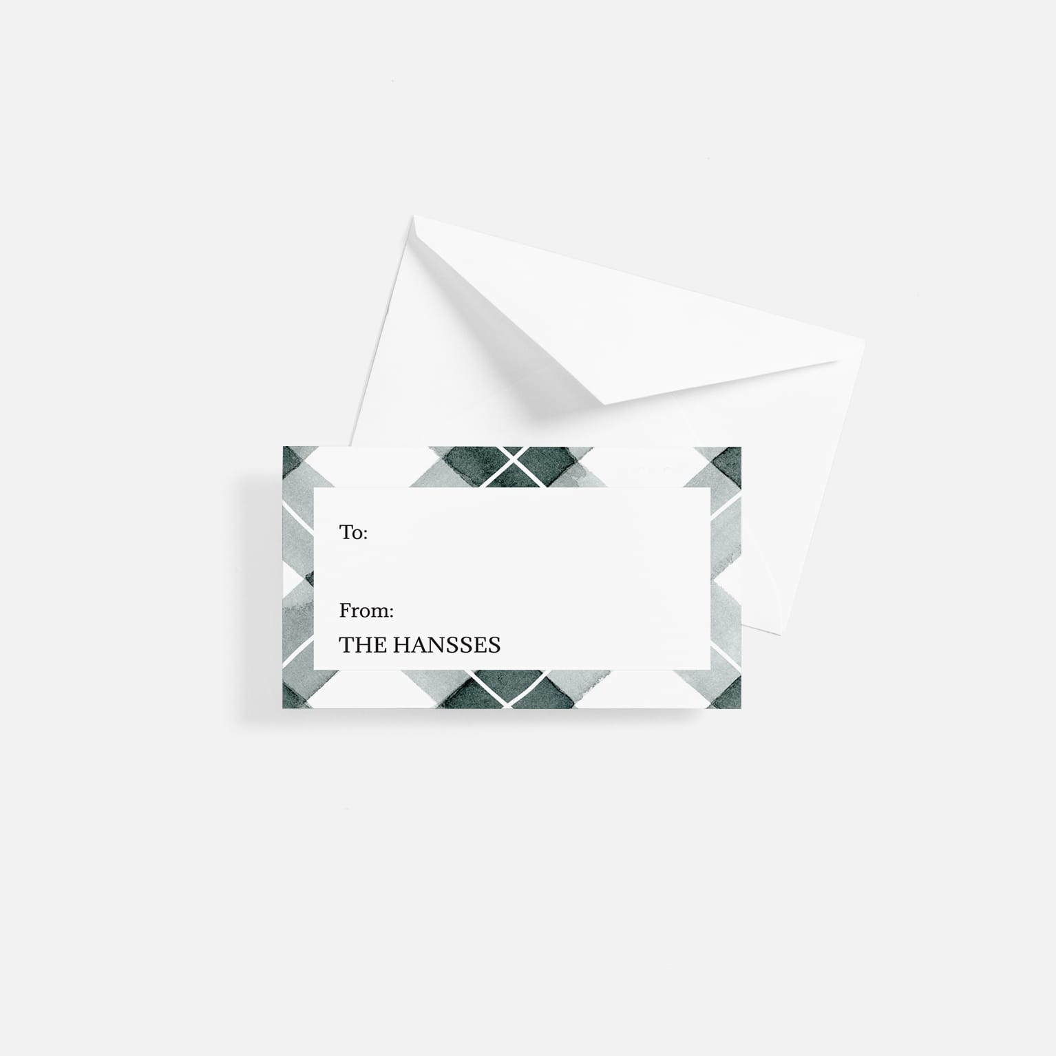 Marketing YOUR TEXT HERE Branding Tag Wedding Favor Tag Your Logo Here