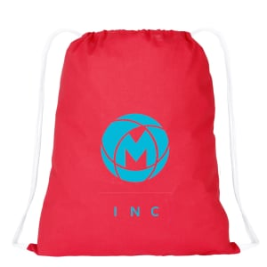Custom Drawstring Bags   Drawstring Backpacks  39006e259284e
