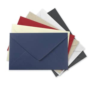28cebc454093 Custom Envelopes