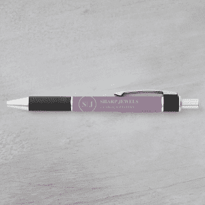 81837b0a895 Personalized pens