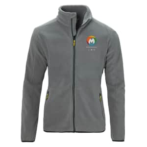 Printer Speedway Men's Jackets