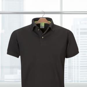 Legends-mens-polo-T-shirts