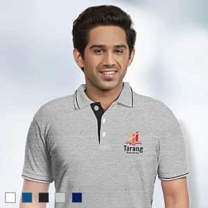 men-scott-polo-tshirts