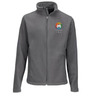 Port Authority® Value Fleece Jackets