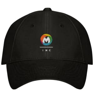 Team Sportsman The Classic hat
