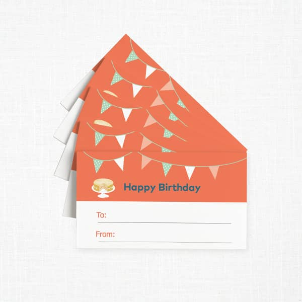 Custom Birthday Invitations Personalized Party Favors