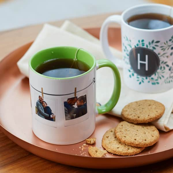 mugs photo gifts