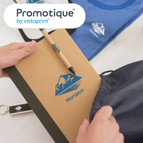 promotique tradeshow and events
