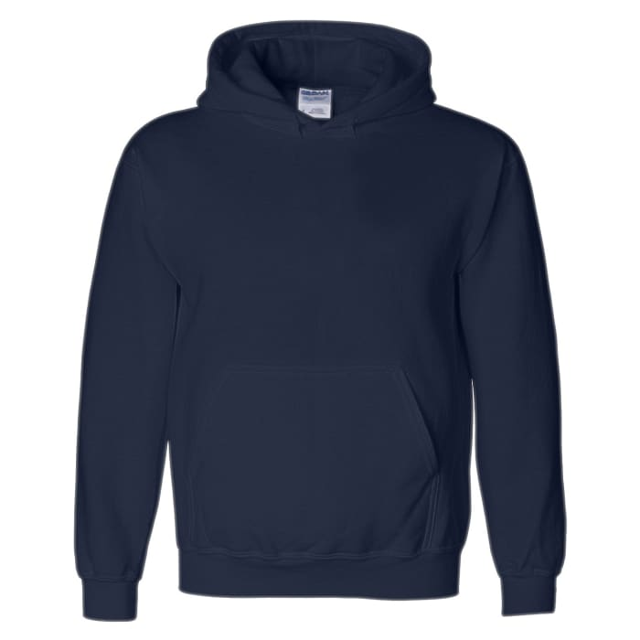 Gildan® DryBlend™ Hooded Sweatshirt