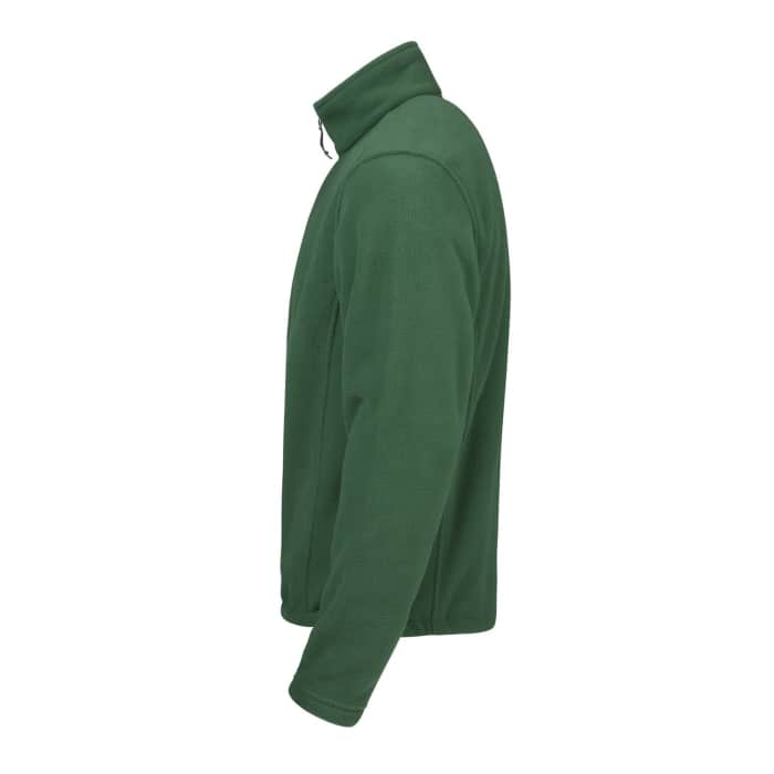 Port Authority® Value Fleece 1/4-Zip Pullover