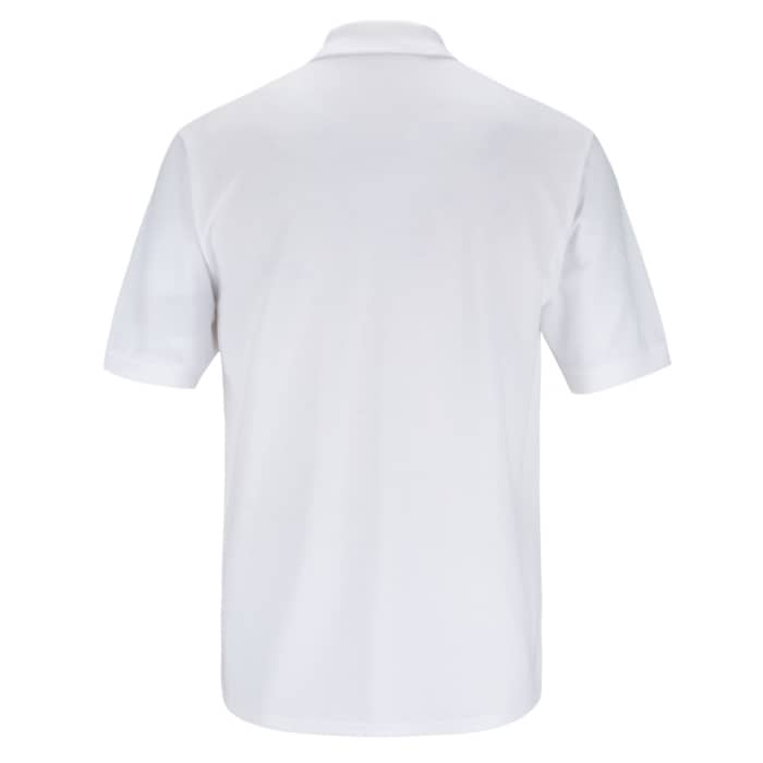 JERZEES Mens Polo Shirts