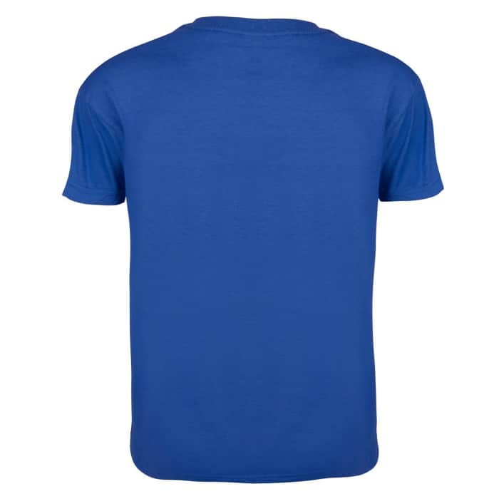 Fruit of the Loom® 100 Cotton Men's Short-Sleeve T-Shirts