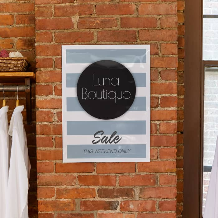 Poster printing uk,  Personalised posters