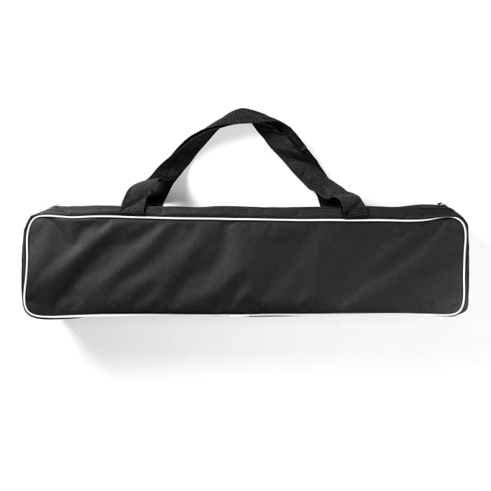 Light and accessory carry cases