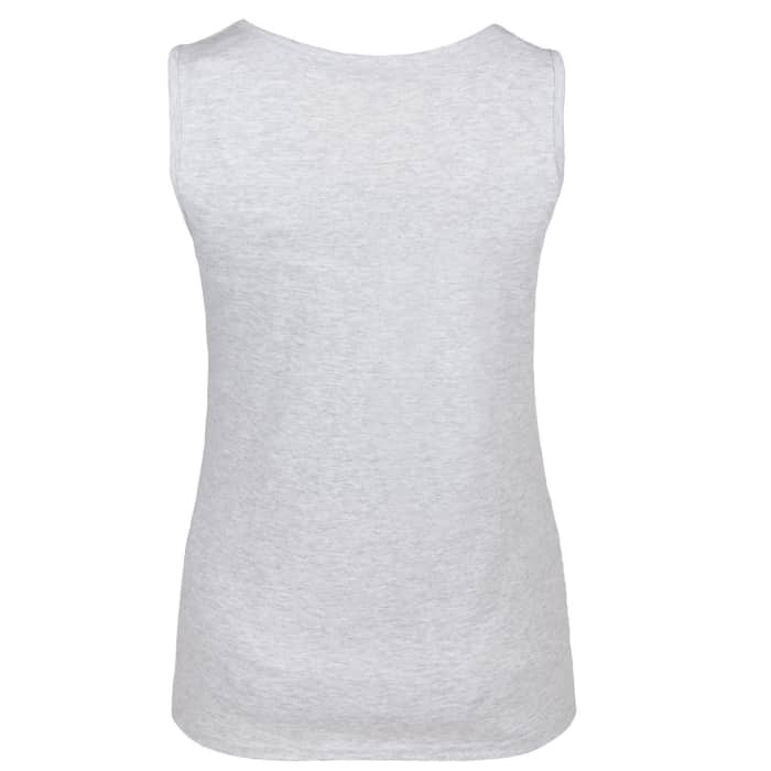 Fruit of the Loom® Ladies Valueweight Vests