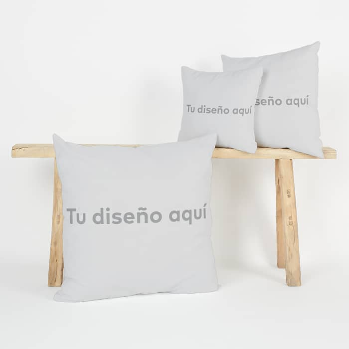 pillows GPP