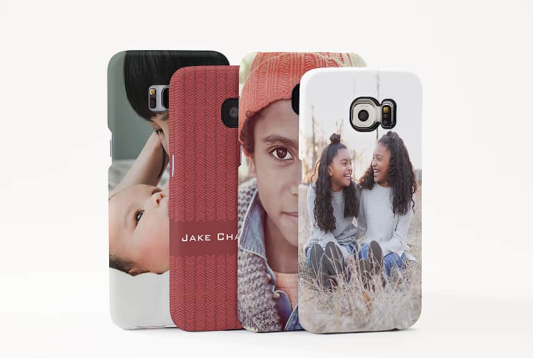 b4b83747e81 Samsung Galaxy cases
