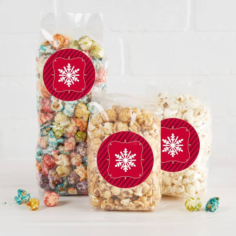 Christmas Party Gift Ideas For Employees This Weeks √ 22 Corporate