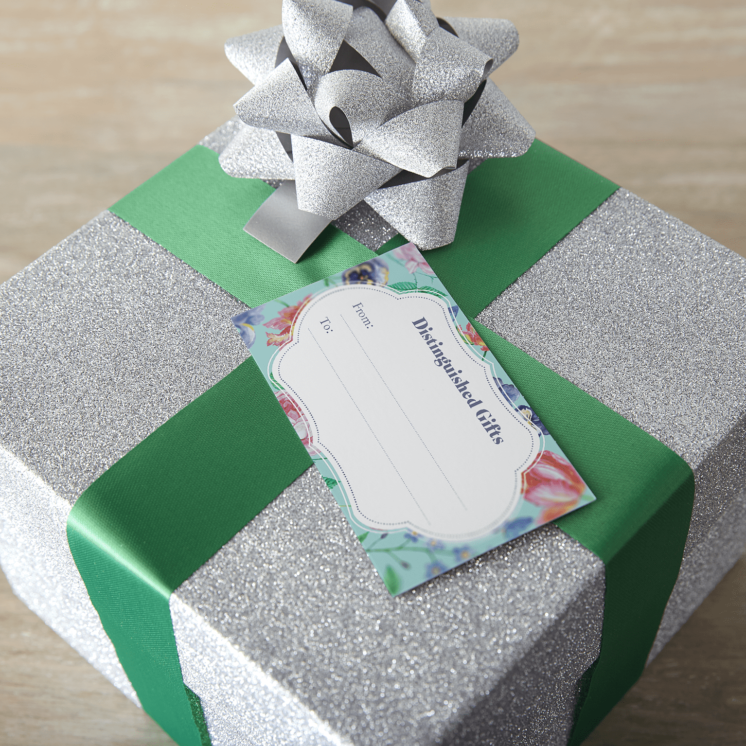 11be56ee205f Gift Tags