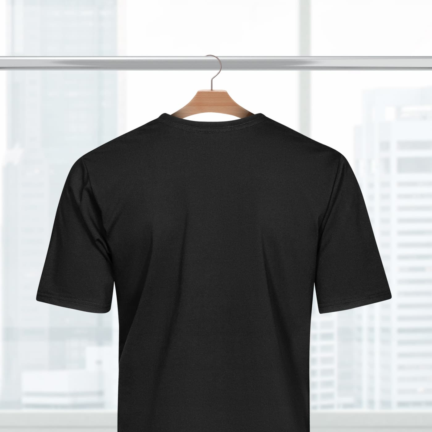 b98a81f14a840 Men's Cotton T-shirts - Colours