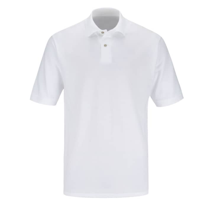 how to purchase sale uk discount coupon JERZEES Mens Polo Shirts