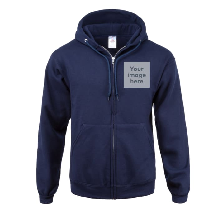 special buy new style online for sale Embroidered Hoodies