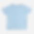 Custom baby t-shirts