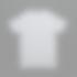 Camiseta básica de manga corta