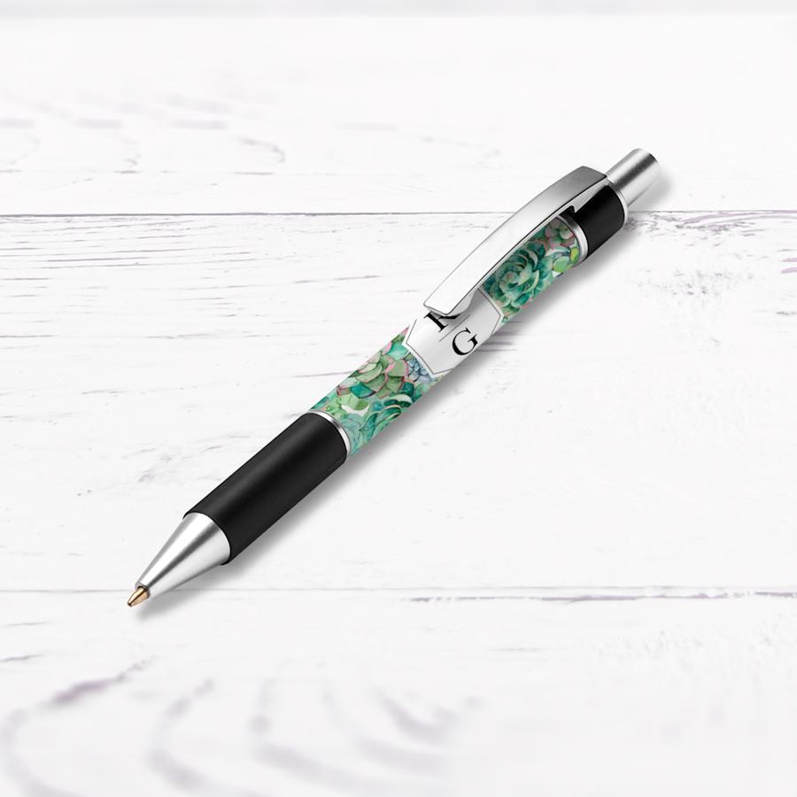 Bolígrafos Premium