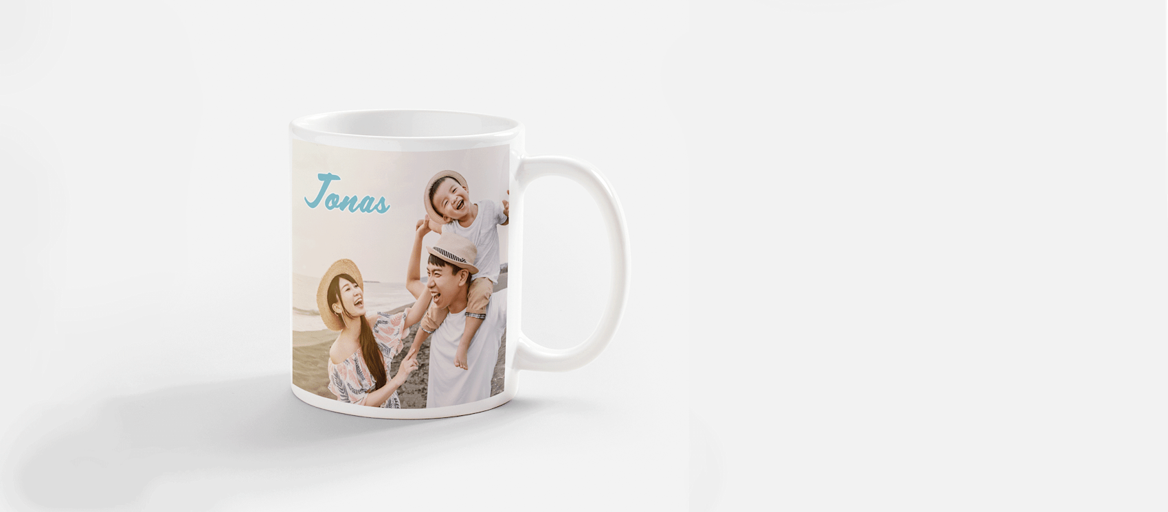 personalised coffee mugs