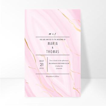 Wedding Shop Trend Delicate Pastel