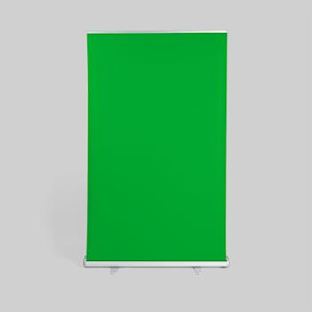 Green Screen Backgrounds