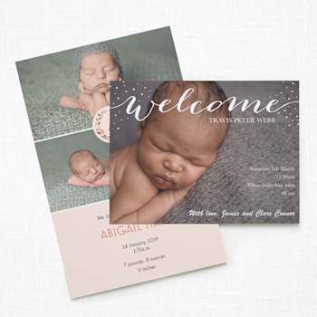 birth-annoucement-invitation-001