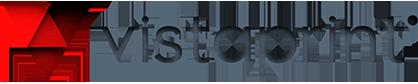 VistaPrint Coupons for this month, Latest VistaPrint Voucher codes, VistaPrint Promotional & Discount Coupon codes